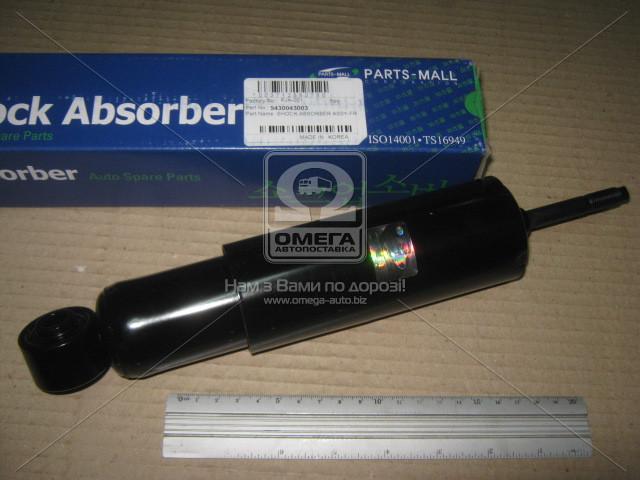Амортизатор подвески HYUNDAI GRACE (пр-во PARTS-MALL)