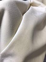 Гарна тканина на метраж оксамит,на метраж висота 3м (915), фото 2
