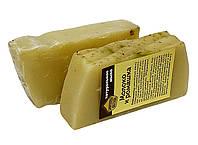 Натуральное мыло ДЕТСКОЕ