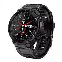 Смарт часы Lemfo K22  / smart watch Lemfo K22, фото 1