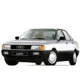 Audi 80 B3/B4)