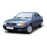 Audi 100/A6 (C4) 1991-1997
