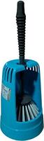 Туалетный ершик с подставкой Zambak Plastik ZB-136