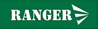 TM Ranger