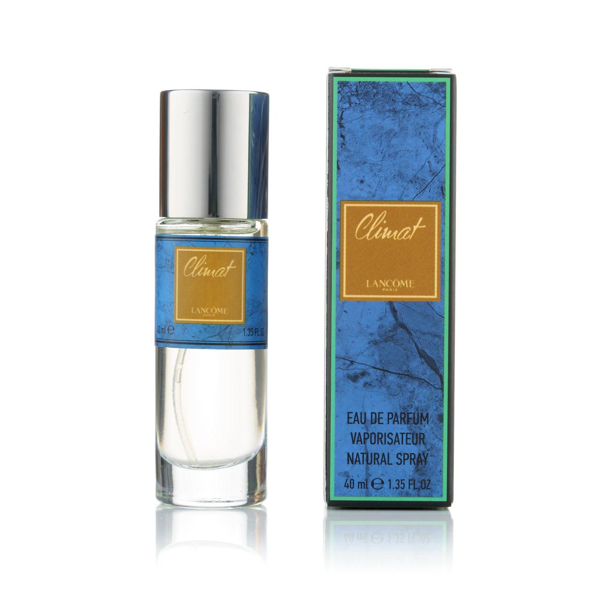 Женский мини парфюм Lancome Climat 40 Ml