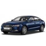 Audi A5 2009-