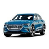 Audi E-Tron 2020-