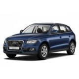 Audi Q5 2008-