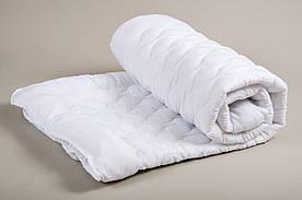 Детское одеяло Lotus Comfort - Bamboo Light 95*145