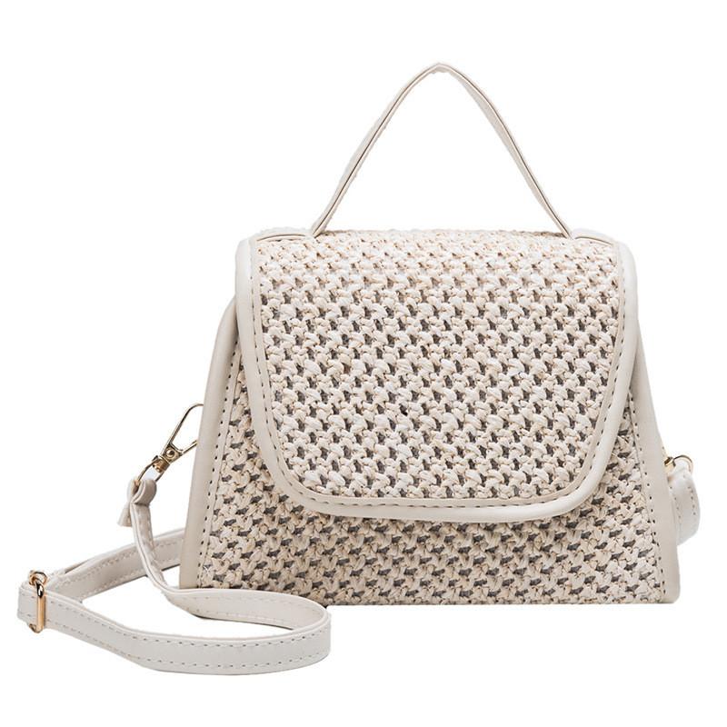 Женская сумочка СС-3649-15