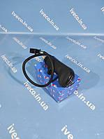 Рукоятка рычага КПП MAN TGA TGS TGX с кабелем 81326200043 81326200039 81326200085 RLD5Z125-SL
