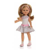 Кукла Клео в светлом Paola Reina (04641 ) подружки-модницы 32см Паола Рейна