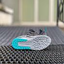 "Кроссовки женские термо Asics Gel Lyte III MT ""SneakerBoot"", фото 4"