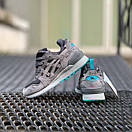 "Кроссовки женские термо Asics Gel Lyte III MT ""SneakerBoot"", фото 2"