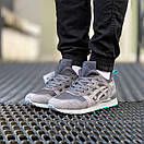 "Кроссовки женские термо Asics Gel Lyte III MT ""SneakerBoot"", фото 6"