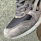 "Кроссовки женские термо Asics Gel Lyte III MT ""SneakerBoot"", фото 7"