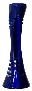 Набор декоративных элементов для Alpha Model S Dark Blue