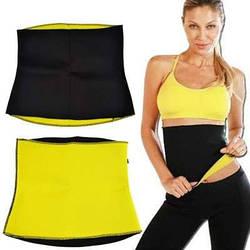 Спортивні супорти,тейпи та одяг для схуднення