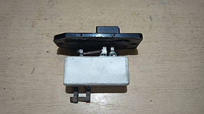 Резистор отопителя MR460365 998791 Spase Star 00-04r Mitsubishi