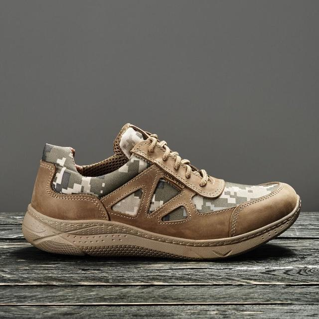 Летняя тактическая обувь
