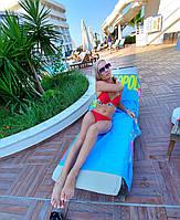 Коврик для пляжа cosmo Novatent