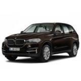 BMW i3 2013-