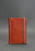 Обложка для паспорта BlankNote 2.0 Коричневый BN-OP-2-k, КОД: 384344
