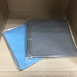 Кофр для хранения вещей с разделителями 55х33х27см, фото 8