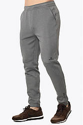 """Мужские спортивные брюки """"Avecs"""" (серые)"""