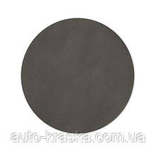Матирующий диск (тризак) Smirdex 922, диаметр 150мм, без отверстий на поролоне зерн. 1000.2000.3000.