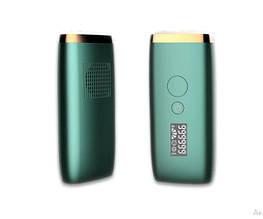 Фотоэпилятор IPL Photon beauly technology GL47 999 999 вспышек