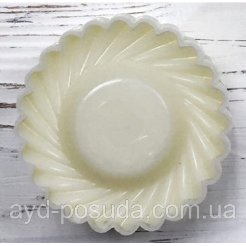 Виїмка для печива арт. 840-1-5E