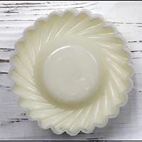 Виїмка для печива арт. 840-1-5E, фото 1