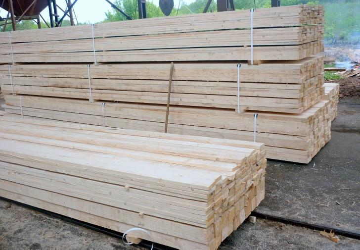Фитонатор, антисептик для транспортной древесины (концентрат 1:39) - Химическая Торговая Сеть, ЧП в Одессе