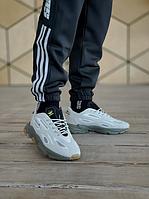 Кроссовки мужские Adidas Ozweego Celox кеды повседные адидас озвиго бежевые