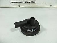 Клапан регулировки давления (сапун)  VW T-3, LT 28-55 (1980-2006) ОЕ:068129101