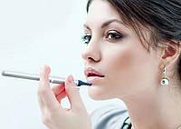 Женские электронные сигареты: виды, особенности, назначение