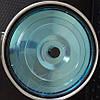 Маслобойка 40л, фото 2