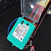 Пропановий гармата з електронним управлінням, фото 2