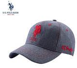 У стилі Ральф поло кепка бейсболка чоловіча, жіноча, підліткова, фото 2
