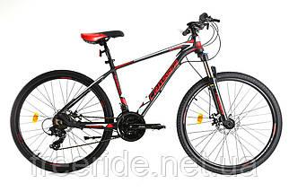 """Горный Велосипед Crosser MT-036 26"""" (17)"""