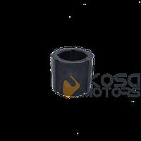 Амортизатор редуктора бензокосы