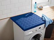 Покрытие для стиральной машины meradiso 60 x 60 х 4 см, фото 2