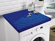 Покрытие для стиральной машины meradiso 60 x 60 х 4 см, фото 3