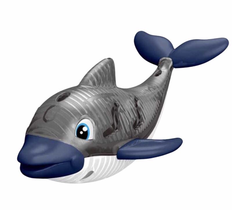 """Іграшка для води """"Дельфін"""" Diving game"""