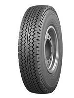 Грузовые шины Кама ОИ-73Б 20 10.00 K (Грузовая резина 10.00  20, Грузовые автошины r20 10.00 )