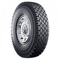 Грузовые шины Росава У-4 ИД-304 20 12.00 J (Грузовая резина 12.00  20, Грузовые автошины r20 12.00 )
