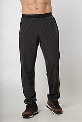 """Мужские спортивные брюки """"Avecs"""" (темно-серые)"""