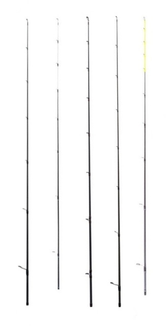 Вершинка Favorite Neo Breeze TIP BRS-862ML, 2.6m 5-28g Ex.Fast