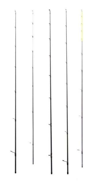 Вершинка Favorite Neo Breeze TIP BRS-902MH, 2.7m 15-45g Ex.Fast